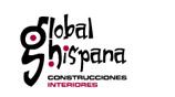 Global Hispana